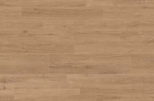 GARDENIA JUST NATURE BEIGE SCURO 20*120 porcelain stoneware rectified