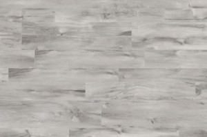 GARDENIA JUST NATURE GRIGIO 20*120 porcelain stoneware