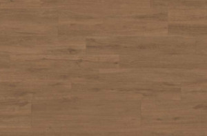 GARDENIA JUST NATURE NOCE SCURO 20*120 porcelain stoneware