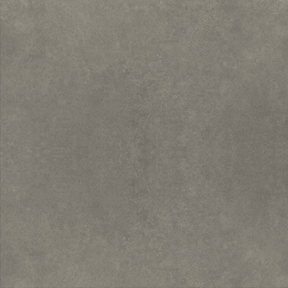 GARDENIA OPEN SPACE GRIGIO MEDIO 120*120 NATUREL porcelain stoneware rectified