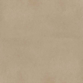 GARDENIA OPEN SPACE TORTORA 120*120 NATUREL porcelain stoneware rectified