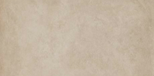 GARDENIA WALK IT BEIGE 40*80 porcelain stoneware rectified