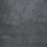 GARDENIA WALK IT ANTRACITE 60*60 porcelain stoneware rectified