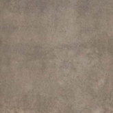 GARDENIA WALK IT FANGO 60*60 porcelain stoneware rectified