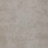 GARDENIA WALK IT GRIGIO MEDIO 60*60 porcelain stoneware rectified