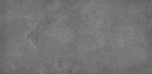 IBERO 31,6X63,5 CRETA BEIGE