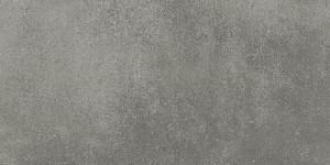 IBERO CHIC 31,6X63,5 SILICE