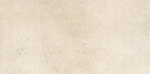 IBERO 31,6X63,5 CRETA MARFIL