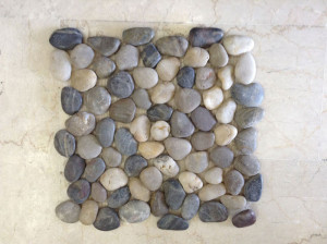 Stone mosaics 03