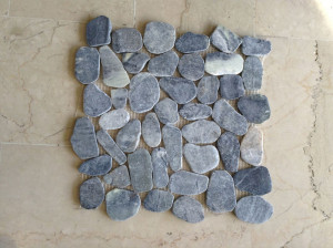 Stone mosaics 06