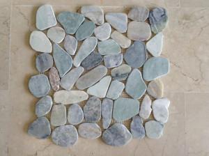 Stone mosaics 07