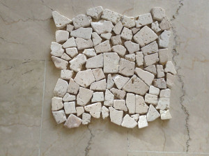 Stone mosaics 08