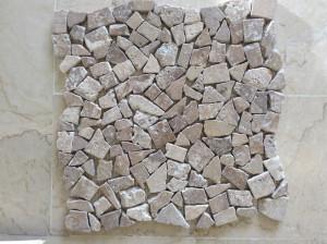 Stone mosaics 09