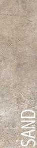 MYKONOS SNAP SAND 120*60 cm