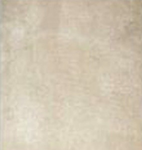 MYKONOS POP BEIGE 60*60 cm