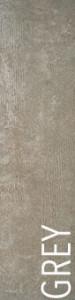 MYKONOS POP GRIS 60*25 cm