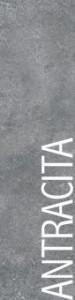 MYKONOS REIMS ANTRACITE 120*60 cm