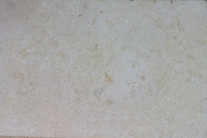 NATURAL STONE ALEXANDRIE 40.6*61 cm