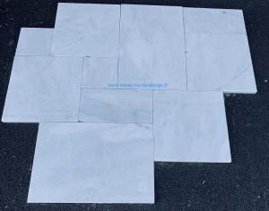STONE ALEXANDRIE 40*40 cm