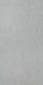 CERCOM Gravity dust 120x60 cm  Rectified porcelain stoneware
