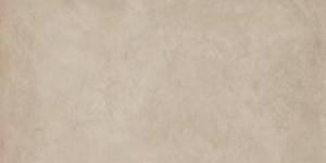 GARDENIA 30X60 WALK BEIGE 41240 porcelain stoneware rectified