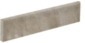 SICHENIA Skirting board masquat greige