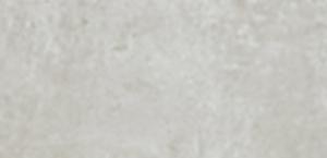Grey soûl Light 30.8x61.5