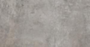 Grey soûl Dark 30.8x61.5
