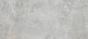 Grey soûl Mid 30.8x61.5