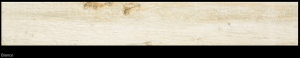 Ibero loft cement Plinthes 9.5x60 cm