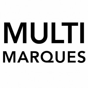 MULTIMARQUES