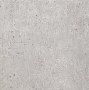 CERCOM XTREME SILVER 80*80 cm rectified porcelain stoneware