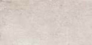 CERCOM XTREME WHITE 30*60 cm/12*24 in Rectified porcelain stoneware