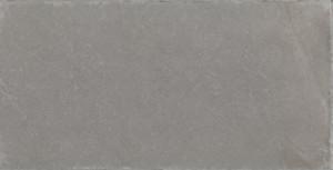 CERCOM WALK GREY 120x60 cm Rectified porcelain stoneware