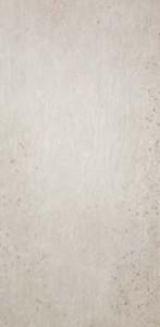 CERCOM XTREME WHITE 60*120 cm rectified porcelain stoneware