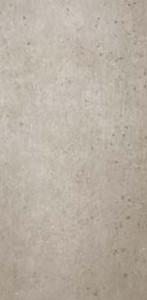 CERCOM XTREME GREY 60*120 cm rectified porcelain stoneware