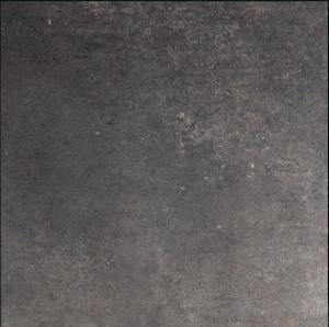 CERCOM BLACKMOON 30*60 cm / 12*24 in GENESIS LOFT porcelain stoneware