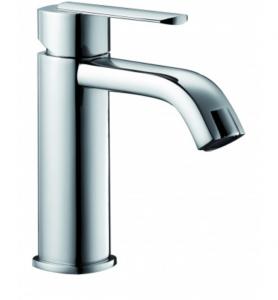 O'DESIGN Mitigeur lavabo Ver11