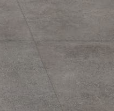 SANT AGOSTINO MEMORIES 60X60 AS 2,0 porcelain stoneware rectified