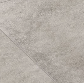 SANT AGOSTINO MEMORIES 60X60 AS 2,0 PEARL porcelain stoneware rectified