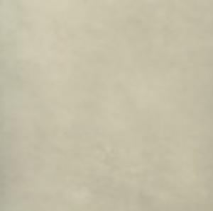 LÉA BLOCK 30X60,4 NATUREL Sand
