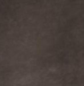 LÉA BLOCK 30X60,4 NATUREL Brown