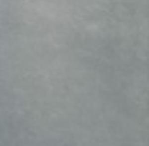 LÉA BLOCK 30X60,4 NATUREL Grey