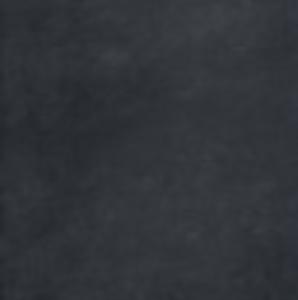 LÉA BLOCK 30X60,4 NATUREL Dark