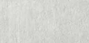 CERCOM Gravity light 30*60 cm / 12*24 in  porcelain stoneware