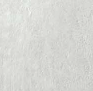 CERCOM 60*60 cm / 24*24 in GRAVITY LIGHT rectified porcelain stoneware