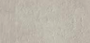CERCOM Gravity Greige 30*60 cm / 12*24 in Rectified porcelain stoneware