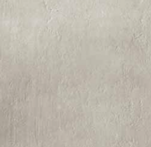 CERCOM GRAVITY GREIGE 120*120cm / 48*24in rectified porcelain stoneware