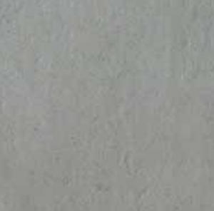 CERCOM  GRAVITY TITAN 120*120cm / 48*24in rectified porcelain stoneware