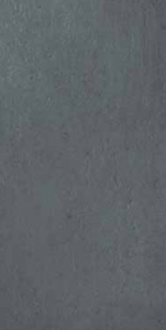 CERCOM GRAVITY DARK 120*60cm / 48*24in rectified porcelain stoneware
